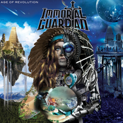 Immortal Guardian: Age of Revolution