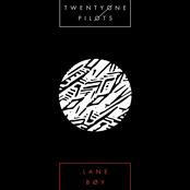 Lane Boy