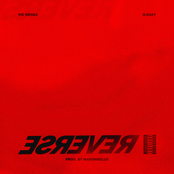 Reverse (feat. G-Eazy) - Single