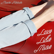 Love Like Mine