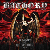In Memory of Quorthon, Vol. I