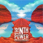 The NTH Power: Abundance