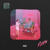 Flexin (feat. Ebenezer) - Single