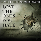 A Pale Horse Named Death: Love the Ones You Hate