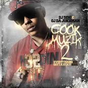 Cook Muzik 2