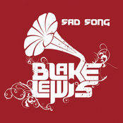 Sad Song (Radio Edit) - Single