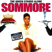 Sommore: The Queen Stands Alone (Live)