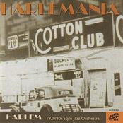 Harlemania