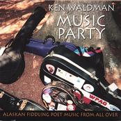 Ken Waldman: Music Party
