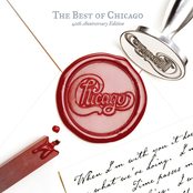 The Best of Chicago, 40th Anniversary Edition
