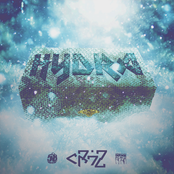 Hydra EP