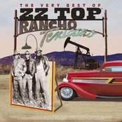 Sleeping Bag - 2003 Remaster by ZZ Top