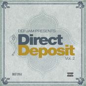 Def Jam Presents: Direct Deposit, Vol. 2