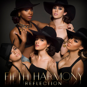 Reflection (Deluxe) cover art