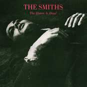 Bigmouth Strikes Again - 2011 Remaster by The Smiths