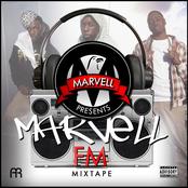 Marvell FM