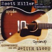 Scott Miller: Upside, Downside