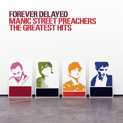 Forever Delayed-The Greatest Hits