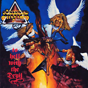 Stryper: To Hell With The Devil
