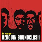 Bedouin Soundclash: Root Fire