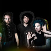Paramore (Deluxe Edition)