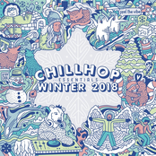 Chillhop Essentials Winter 2018