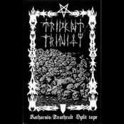 Trident Trinity