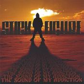 Stick Figure: The Sound of my Addiction