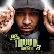 Mood Muzik 3 (The Album)
