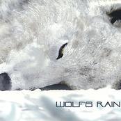 Wolf's Rain O.S.T.