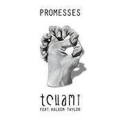 Tchami: Promesses