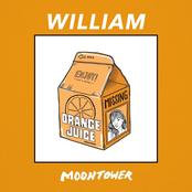 William - Single