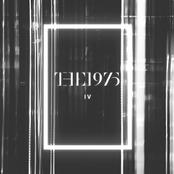 IV EP