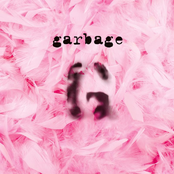 Garbage [20th Anniversary Deluxe Edition (Remastered)]