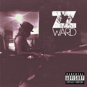 ZZ Ward: Criminal