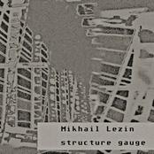 Structure Gauge