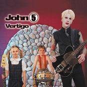 John 5: Vertigo