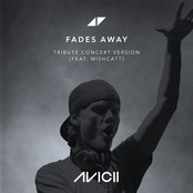 Fades Away (feat. MishCatt) [Tribute Concert Version]
