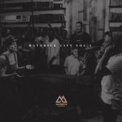 Maverick City Music: Maverick City Vol. 2