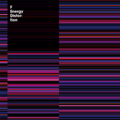 Energy Distortion LP