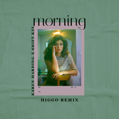 Morning (Higgo Remix)