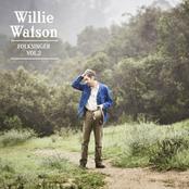 Willie Watson: Folksinger, Vol. 2