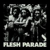 Flesh Parade: Kill Whitey (EP)