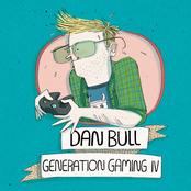 Generation Gaming IV
