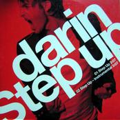 Step Up CDS