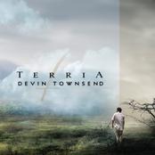 Devin Townsend: Terria