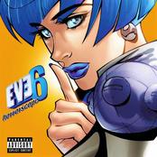 Eve 6: Horrorscope