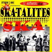 The Skatalites: Foundation Ska