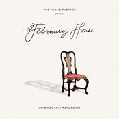 February House (Original Cast Recording)