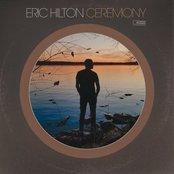 Eric Hilton - Ceremony Artwork